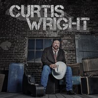 Curtis Wright — CURTIS WRIGHT