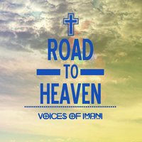 Road to Heaven — Voices of Imani
