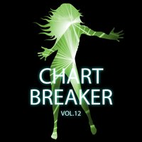 Chartbreaker Vol. 12 — The Beat, Tonia and the Beat, Tonia