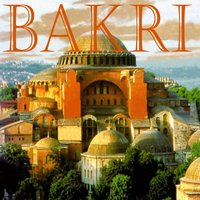 Surahz- Quaraan and Temple Prayers — Bakri