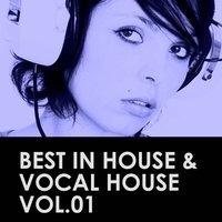 Best In House & Vocal House 2009 — сборник