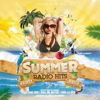 Summer Radio Hits — сборник