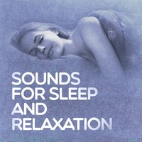 Sounds for Sleep and Relaxation — Massage Tribe, Massage Music, Nature Sounds for Sleep and Relaxation, Massage Music|Massage Tribe|Nature Sounds for Sleep and Relaxation