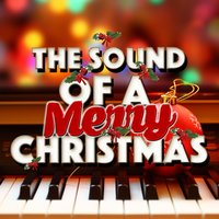 The Sound of a Merry Christmas — The Merry Christmas Players