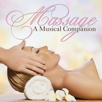 Massage - A Musical Companion — Freddy Gardner