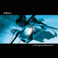 Hanging Masses — Cell
