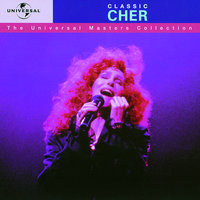 Universal Masters Collection — Cher