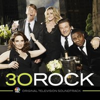 30 Rock — Jeff Richmond