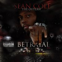 The Betrayal — sean cole