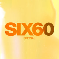 Special — Six60
