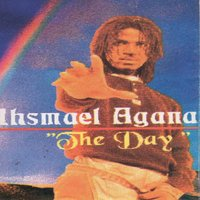 The Day — Ihsmael Agana