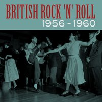 British Rock'n'roll 1956-1960 — сборник