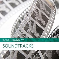 Rough Guide to Soundtracks — сборник