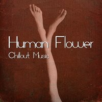 Human Flower - Chillout Music — сборник