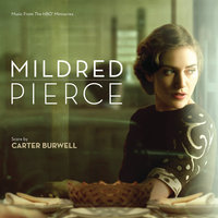 Mildred Pierce — сборник