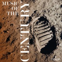 Music Of The Century — Tales Music