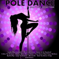 Pole Dance: Baby One More Time — сборник