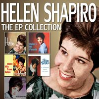 The EP Collection — Helen Shapiro