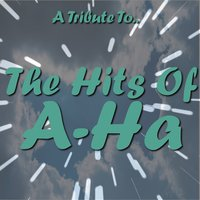 Hits Of A-Ha - (A Tribute) — Studio Union
