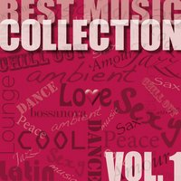 Best Music Collection, Vol. 1 — сборник