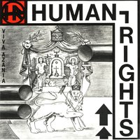 Human Rights — H.R.