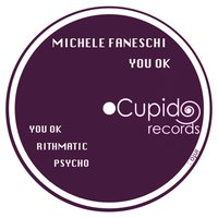 You Ok — Michele Faneschi