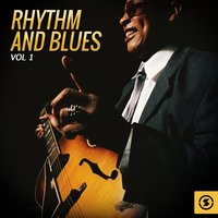 Rhythm and Blues, Vol. 1 — Леонард Бернстайн