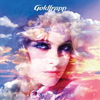 iTunes Festival: London 2010 — Goldfrapp