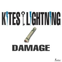 Damage — Kites and Lightning