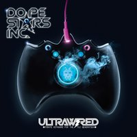 Ultrawired: Pirate Ketaware for the Tlc Generation — Dope Stars Inc.