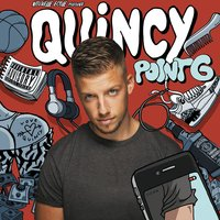 Point G — Quincy