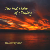 The Red Light of Evening — KGB