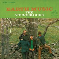 Earth Music — The Youngbloods