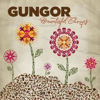 Beautiful Things — Gungor