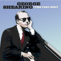 The Very Best — George Shearing