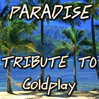 Paradise: Tribute to Coldplay — Dany