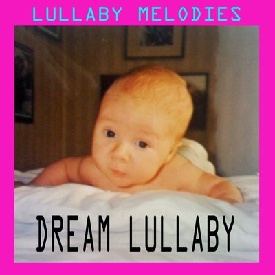 this lullaby A man estranged from his family receives word that his father has chosen to take himself off life support within forty-eight hours.