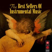 The Best Sellers Of Instrumental Music — DNA Musical Collective