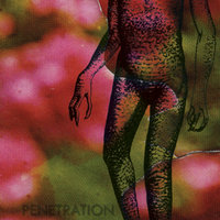 Penetration — Silence Attack