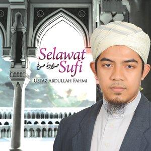 Ustaz Abdullah Fahmi - Naration 4