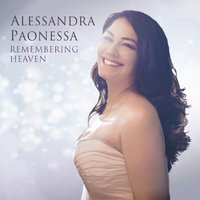 Remembering Heaven — Alessandra Paonessa