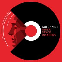 Inner Space Invaders — Autumnist