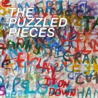The Puzzled Pieces — The Puzzled Pieces