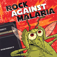 Rock Against Malaria — сборник