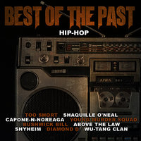 Best of the Past Hip-Hop — Wu-Tang Clan, Lil' Kim, Too $hort, Kool Keith, Capone-N-Noreaga