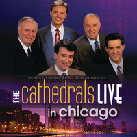 Live In Chicago — The Cathedrals
