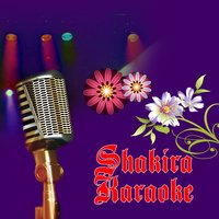 Shakira Karaoke — Icons Of Latin Pop