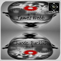 Chaotic Backlash — James Webb