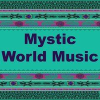 Mystic World Music — сборник
