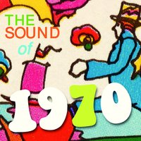 The Sound of 1970 — сборник